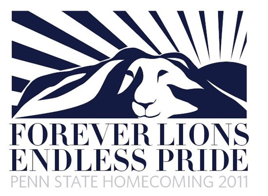 2011_Homecoming_Logo.jpeg
