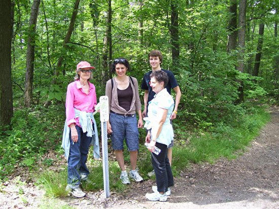2011_07_03_Hikers2.jpeg