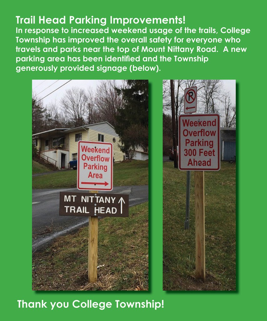 NewParkingSigns-853x1024.jpg