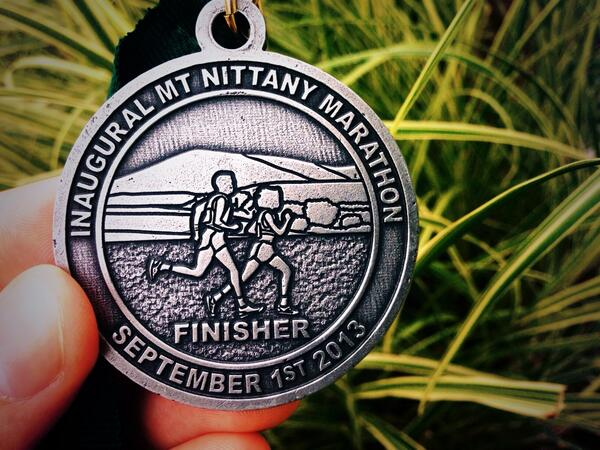 11_marathon-medal