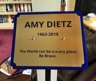 Amy Dietz 3